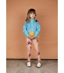 Mini Rodini SWALLOWS Leggings