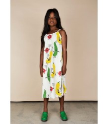 Mini Rodini VEGGIE aop Strap Dress