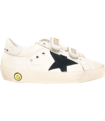 Golden Goose Superstar OLD SCHOOL cream Golden Goose Superstar OLD SCHOOL cream