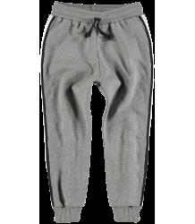 Yporqué ACTIVE Pants Yporque Active Pants