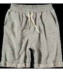 Yporqué Casual Shorts Yporque Casual Shorts