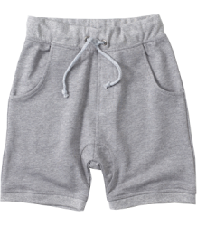 Yporqué Relaxed Pants Yporque Relaxed Sweat shorts
