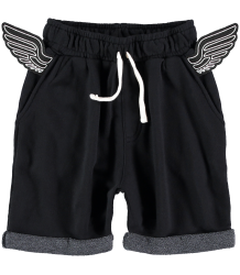 Yporqué WINGS Shorts Yporque WINGS Shorts