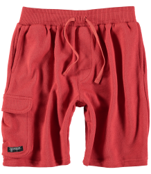 Yporqué Cargo Pants Yporque Cargo Pants