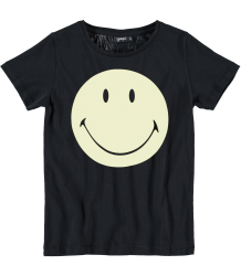Yporqué SMILEY Tee (solar) Yporqu? SMILEY Tee (solar)