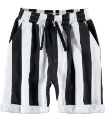 Yporqué Casual Shorts STRIPED Yporque Casual Shorts STRIPED
