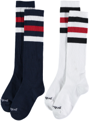 Yporqué Sport Socks (pack of 2) Yporque Sport Socks (pack of 2)