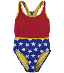 Yporqué SUPERGIRL Swimsuit Yporque SUPERGIRL Swimsuit