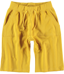 Yporqué Pocket Short Yporque Pocket Short