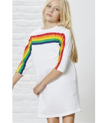 Yporqué RAINBOW Dress Yporque RAINBOW Dress