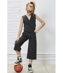 Yporqué Crossed Jumpsuit Yporque Crossed Jumpsuit