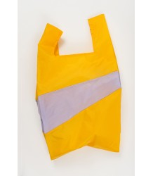 Susan Bijl The New Shoppingbag Susan Bijl The New Shoppingbag Cleese Jaws