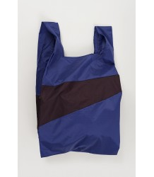 Susan Bijl The New Shoppingbag Susan Bijl The New Shoppingbag Zappa oak