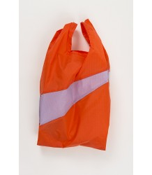 Susan Bijl The New Shoppingbag Susan Bijl The New Shopping-bag Oranda Jaws
