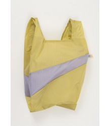 Susan Bijl The New Shoppingbag Susan Bijl The New Shoppingbag Vinex jaws