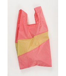 Susan Bijl The New Shoppingbag Susan Bijl The New Shoppingbag floyd vinex