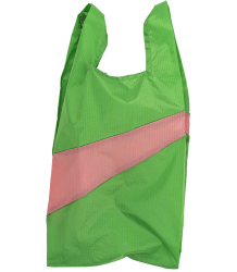 Susan Bijl The New Shoppingbag Susan Bijl The New Shoppingbag Volvo Floyd