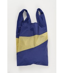 Susan Bijl The New Shoppingbag Susan Bijl The New Shoppingbag Zappa Vinex