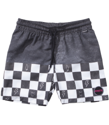 Munster Kids WALL RIDE Shorts Munster Kids WALL RIDE Shorts