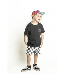 Munster Kids WALL RIDE Shorts Munster Kids WALL RIDE Shorts