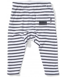 Munster Kids WIRES Pants Munster Kids WIRES Pants