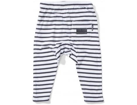 Munster Kids WIRES Pants