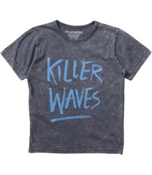 Munster Kids KILLER WAVES Tee Munster Kids KILLER WAVES Tee