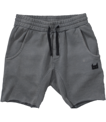 Munster Kids ALL FADEN Shorts Munster Kids ALL FADEN Shorts grey