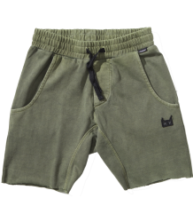Munster Kids KICKBACK Shorts Munster Kids KICKBACK Shorts