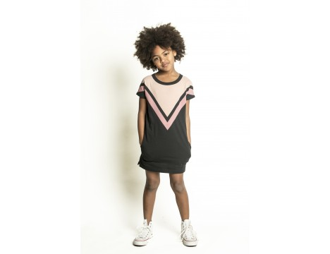Munster Kids STOKE dress