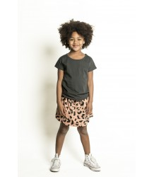 Munster Kids AMATIGER Skirt Munster Kids AMATIGER Skirt