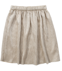 Munster Kids LIVVY Skirt Munster Kids LIVVY Skirt