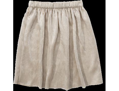 Munster Kids LIVVY Skirt