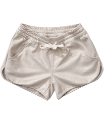 Munster Kids SPARKLE shorts Munster Kids SPARKLE shorts