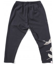 Munster Kids FLY FLY Legging Pants Munster Kids FLY FLY Legging Pants