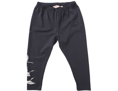 Munster Kids FLY FLY Legging Pants