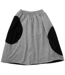 Nununu CIRCLE Skirt Nununu CIRCLE Skirt