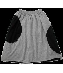 Nununu CIRCLE Skirt Nununu CIRCLE Skirt