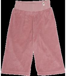 Popupshop Frotte Shorts Popupshop Frotte Shorts