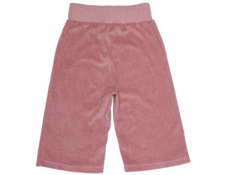 Popupshop Frotte Shorts