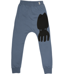Popupshop Baggy Leggings OCTOPUS Popupshop Baggy Leggings OCTOPUS