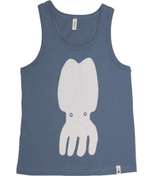 Popupshop Basic Tank Top OCTOPUS Popupshop Basic Tank Top OCTOPUS