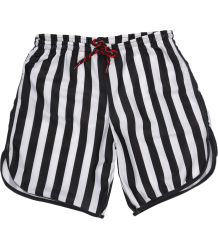 Popupshop Long Swim Shorts Popupshop Long Swim Shorts