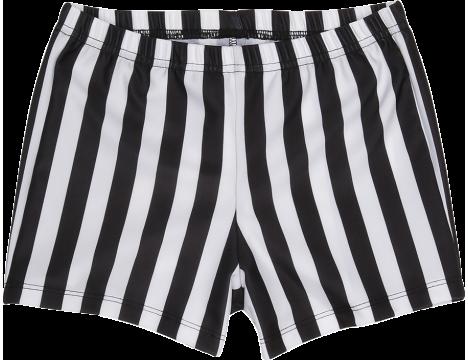 Popupshop Swim Pants