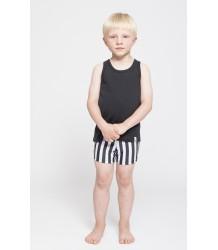 Popupshop Swim Pants Popupshop Swim Pants
