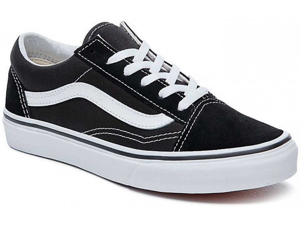 vans old skool children's