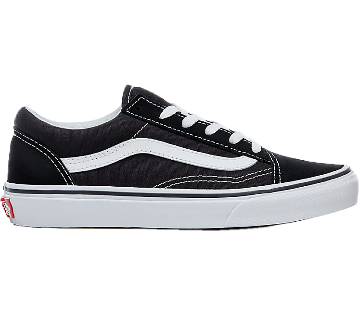 vans outlet online sale, Vans Old Skool Sneakers Blanket