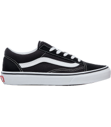 VANS Old Skool Kids VANS Old Skool Kids Black white