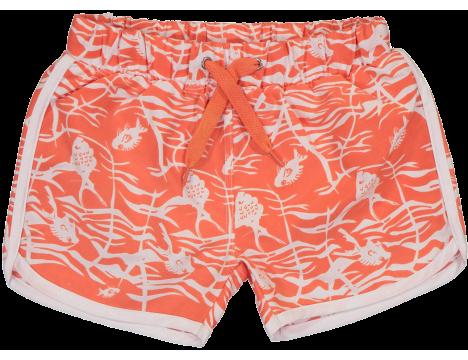 Kidscase River Swimshorts