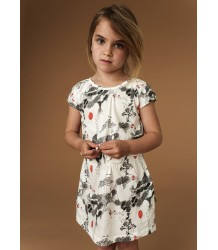 Kidscase Cat Dress Kidscase Cat Dress